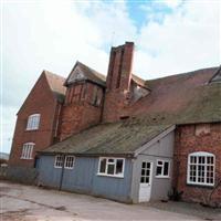 Rockley Farmhouse, Chirbury with Brompton - Shropshire (UA)