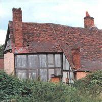 Masters House, Warwick - Warwick