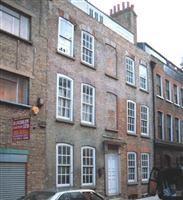 2, Wilkes Street E1 - Tower Hamlets