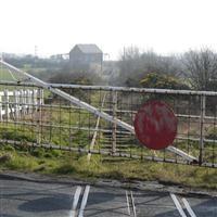 Bowes Railway, track, wagon shop, hauler houses and associated sheds, structures and incline, Bowes Railway, Lamesley - Sunderland / Gateshead