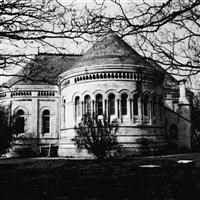 Church of St Peter, Grove Road, Grove, Portland - Weymouth and Portland