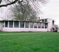 Noah's Boathouse, Stonehouse Lane (Off), Cookham - Windsor and Maidenhead (UA)