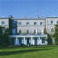 Brambridge House, Kiln Lane, Colden Common, Winchester - South Downs (NP)