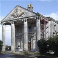 Beckenham Place, Foxgrove Road, Beckenham Place Park - Lewisham