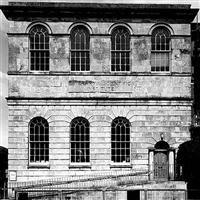 Literary and Scientific Institute, East Street, Bridport - West Dorset