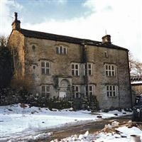 Lodge Hall, Ingman Lodge Road, Selside, Horton in Ribblesdale, Craven - Yorkshire Dales (NP)