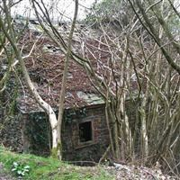 Candle House, Snailbeach Lead Mine, Worthen with Shelve - Shropshire (UA)