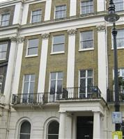 112, Eaton Square SW1 - Westminster, City of