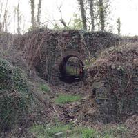 Snailbeach New Smeltmill, Worthen with Shelve - Shropshire (UA)