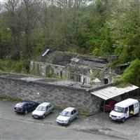 Woodland Fort, Crownhill Road, Crownhill - Plymouth, City of (UA)