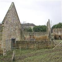 Secular college at Parsonage Farm, Stoke Sub Hamdon - South Somerset