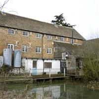 Ashton Mill, Oundle Road, Ashton - East Northamptonshire