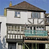 88, Church Street, Tewkesbury - Tewkesbury