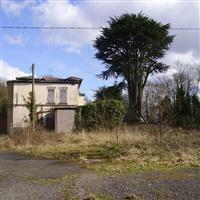 Ryton House, Ryton-on-Dunsmore - Rugby