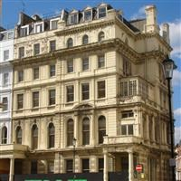 10-11, Lancaster Gate W2 - Westminster, City of