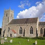 Church of St Mary, Church Road, Elsing - Breckland