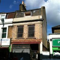 Kennedy's, 18a, High Street, South Norwood SE25 - Croydon