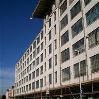 Enterprise House, Blyth Road, Hayes - Hillingdon