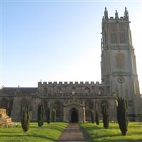 Church of St Mary, Fore Street, North Petherton - Sedgemoor