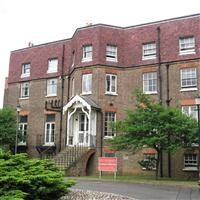 Feltham House, Elmwood Avenue, Feltham - Hounslow