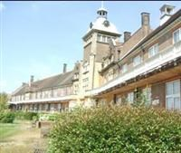 Mount Vernon Hospital, Rickmansworth Road, Northwood - Hillingdon