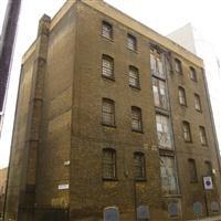 55, Great Suffolk Street SE1 - Southwark