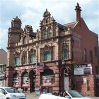 The Red Lion Public House, Soho Road, Birmingham - Birmingham