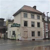 48 Mill Street, Bridgnorth - Shropshire (UA)