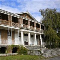 Hanworth Park House, Uxbridge Road, Hanworth - Hounslow