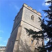 Church of All Saints, High Street, Ashcott - Sedgemoor