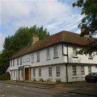 Walnut Tree House, 500, High Road E10 - Waltham Forest