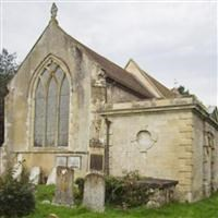 Church of St Nicholas, School Road, Bracon Ash - South Norfolk