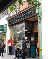 Kennedy, 305, Walworth Road, Walworth SE17 - Southwark