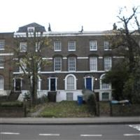40, Queens Road, Peckham SE15 - Southwark