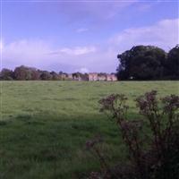 Norris Castle, East Cowes - Isle of Wight (UA)