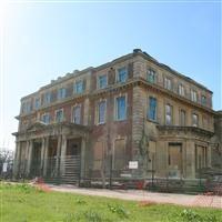 Sandhill Park, Bishop's Lydeard - Taunton Deane