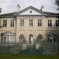 Beltwood House, 41, Sydenham Hill, Camberwell SE26 - Southwark