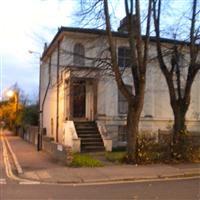 38, Glengall Road, Peckham SE15 - Southwark