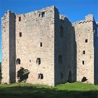 Arnside Tower, Arnside - South Lakeland