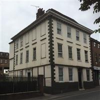 11, Lower Stone Street, Maidstone - Maidstone