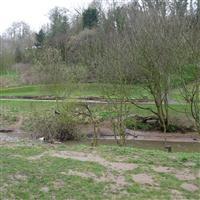 Valley Gardens, Saltburn, Saltburn, Marske and New Marske / Skelton and Brotton - Redcar and Cleveland (UA)