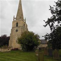 Church of St Michael, Church Street, Billinghay - North Kesteven