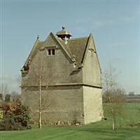 Dovecote approximately 75 metres south east of Manor Farm, Ashchurch, Ashchurch Rural - Tewkesbury