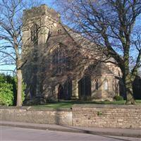 Church of St Joseph, Owen Road, Lancaster - Lancaster