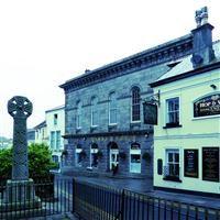Market House, Market Street, St. Austell - Cornwall (UA)