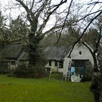 Mill Cottage, The Dell, High Street, Hornchurch - Havering