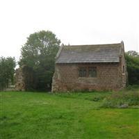 Church of All Saints, Sockburn Lane, Sockburn - Darlington (UA)