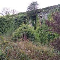 Carclew, Mylor - Cornwall (UA)