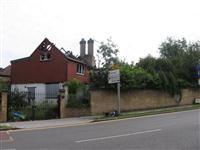 Wembley Hill Lodge, 114, Wembley Hill Road, Brent HA9 - Brent