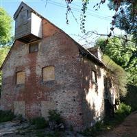 Tilty Mill, Tilty - Uttlesford